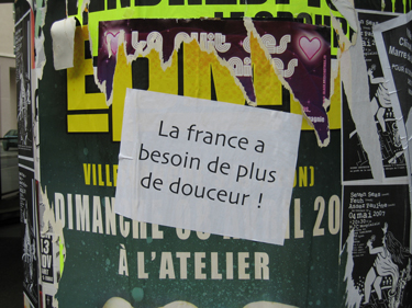 love. dans Pilou vrac France-douceur-1ead7